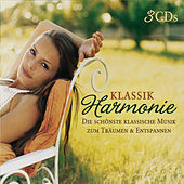 Klassik Harmonie von Various Artists