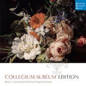 Collegium Aureum-Edition de Collegium Aureum