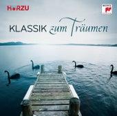 Klassik zum Träumen von Various Artists