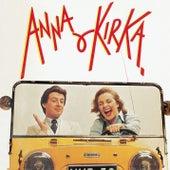 Anna ja Kirka von Kirka