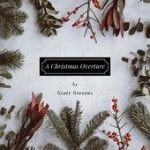 A Christmas Overture by Scott Stevens