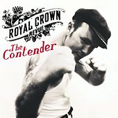 The Contender de Royal Crown Revue