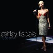 Suddenly de Ashley Tisdale