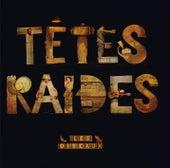 Les Oiseaux by Têtes Raides