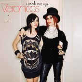 Hook Me Up by The Veronicas