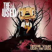 Pretty Handsome Awkward de The Used