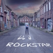 Rockstar by L.E.J