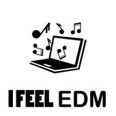 I FELL EDM AKA ELECTRONIC DANCE MUSIC by Taka