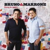 Juras de Amor by Bruno & Marrone