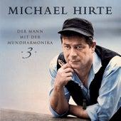 Der Mann mit der Mundharmonika 3 de Michael Hirte