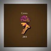Cases von JayG