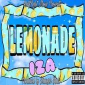 Lemonade de IZA