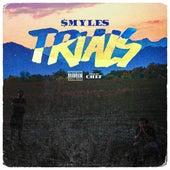 Trials by Smyles