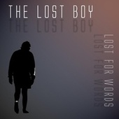 Lost for Words di The Lost Boy