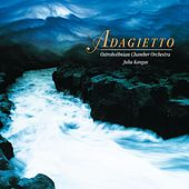 Adagietto de Ostrobothnian Chamber Orchestra