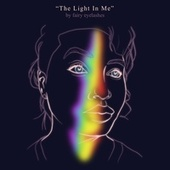 The Light In Me by Fairy Eyelashes