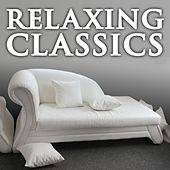 Relaxing Classics von Various Artists