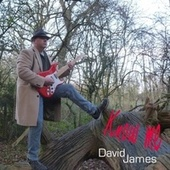 Know Me by David James