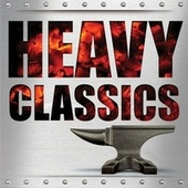 Heavy Classics de Various Artists