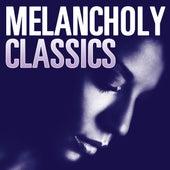 Melancholy Classics von Various Artists