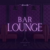 Bar Lounge, Vol. 2 von Various Artists