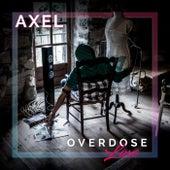 Overdose Love de Axel