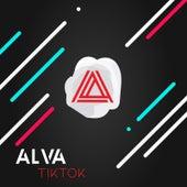 TikTok by Alva