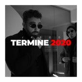 Termine 2020 de Jarod