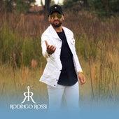 Raso (Remix) de Rodrigo Rossi