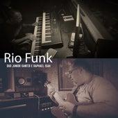 Rio Funk by Duo  Júnior Xanfer e Raphael Isah