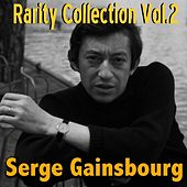 The Best Of Serge Gainsbourg, vol. 2 de Serge Gainsbourg