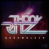 Moonwalker by Thony Ritz