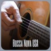 Bossa Nova USA by Various Artists