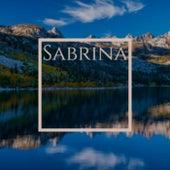 Sabrina von Various Artists