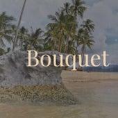 Bouquet de Various Artists