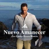Nuevo Amanecer de Luis Esteban Herrera Wattson