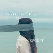 Secret von Inner Circle 122