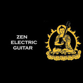 Zen Electric Guitar de Gerard Serratroy
