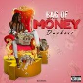 Bag of Money de Duchess