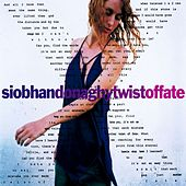 Twist of Fate de Siobhan Donaghy