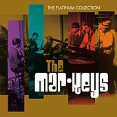 The Platinum Collection by The Mar-Keys