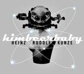 Himbeerbaby de Heinz Rudolf Kunze