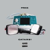 Catarsi by Price