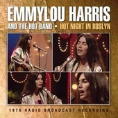 My Father's Place by Emmylou Harris