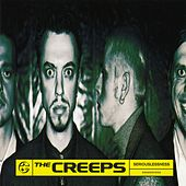 Seriouslessness de The Creeps