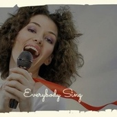 Everybody Sing de Various Artists