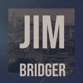 Jim Bridger de Various Artists