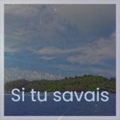 Si tu savais by Various Artists