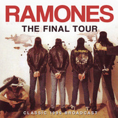 The Final Tour by The Ramones