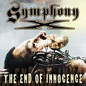 The End Of Innocence by Symphony X